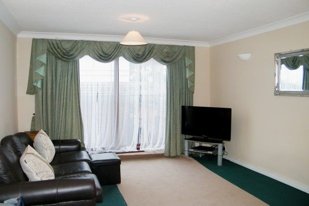 Thumbnail Flat to rent in The Oasis, Widmore Road, Bromley