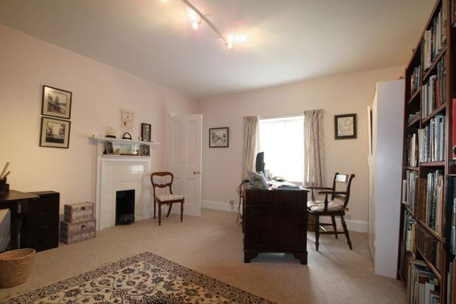 Photo 8 of Dover Road, Walmer, Deal CT14