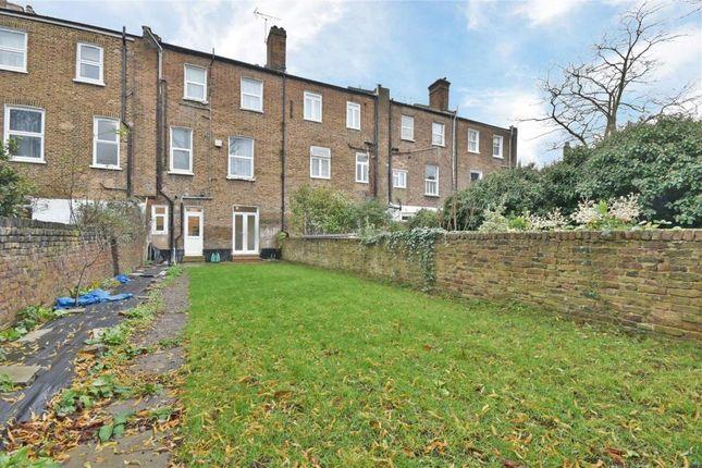 1 bed flat for sale in Algernon Road, Kilburn