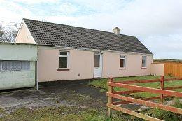 3 bed cottage for sale in Knocknavohig, Ballyduff, Kerry