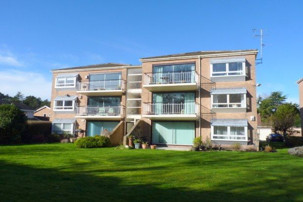 Thumbnail Property to rent in Vyner Close, Prenton