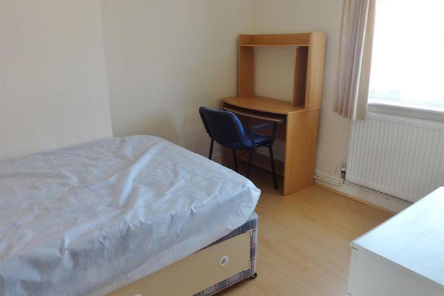 Bedroom 3 of Orchard Waye, Uxbridge UB8