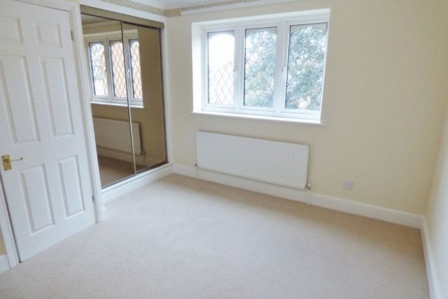 Bedroom 1 of Oswald Close, Fetcham, Leatherhead KT22