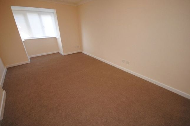 Photo 7 of Royal Way, Starcross, Exeter EX6