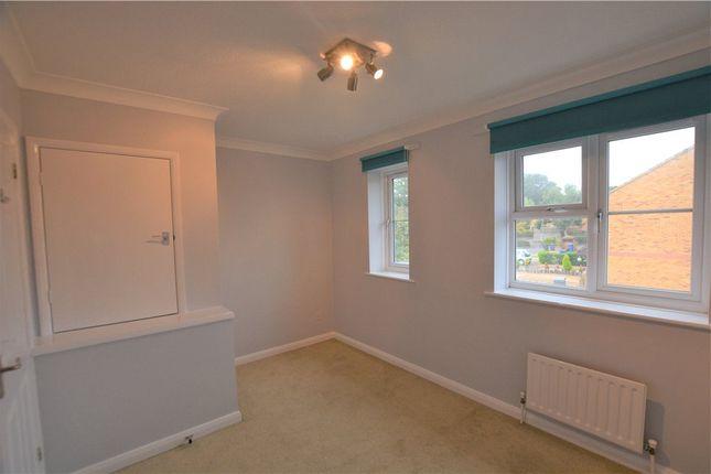 Bedroom 2 of Woodpeckers, Milford, Godalming GU8