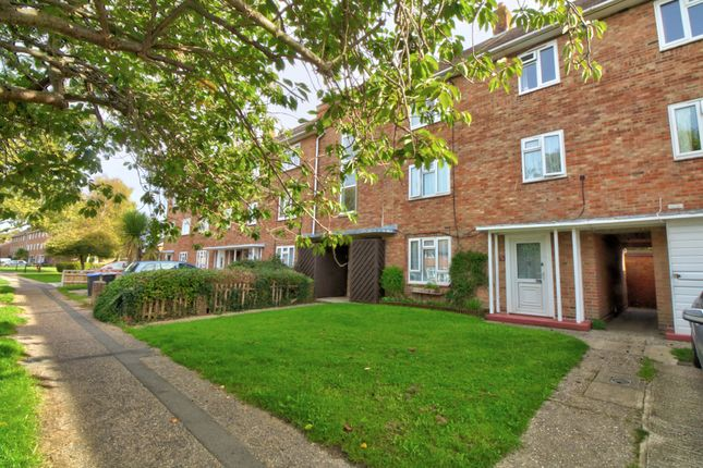 1 bed flat for sale in Limbrick Lane, Goring-By-Sea, Worthing BN12