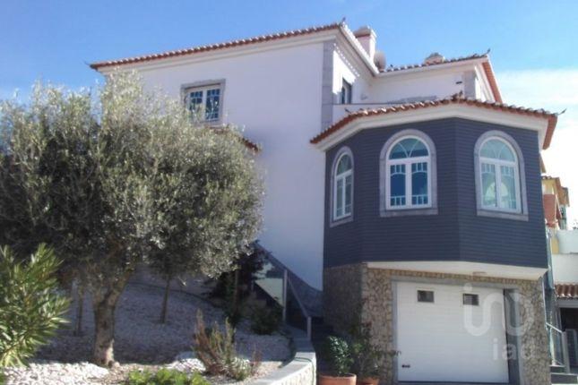 Detached house for sale in Lourinhã E Atalaia, Lourinhã E Atalaia, Lourinhã