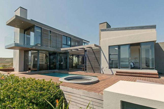 Thumbnail Detached house for sale in R43, Bot River Lagoon, Walker Bay, Hermanus, 7200, South Africa