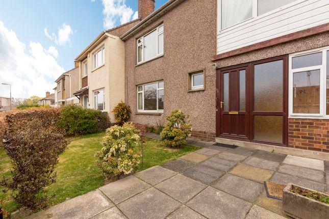 Thumbnail Flat to rent in Drumbrae Park, Drum Brae, Edinburgh