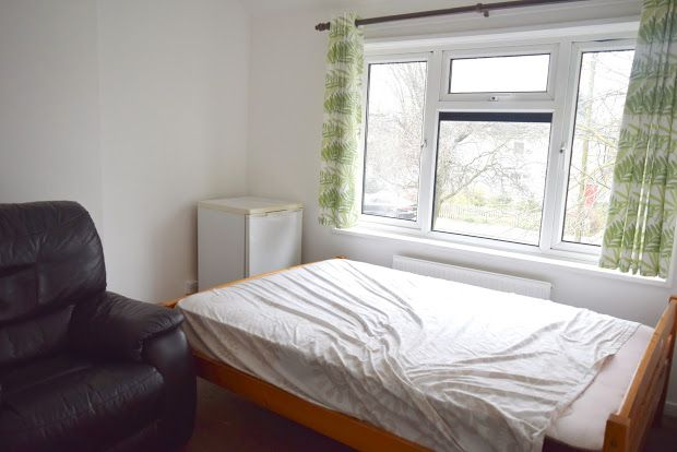 Thumbnail Shared accommodation to rent in Peverel Road, Cambridge