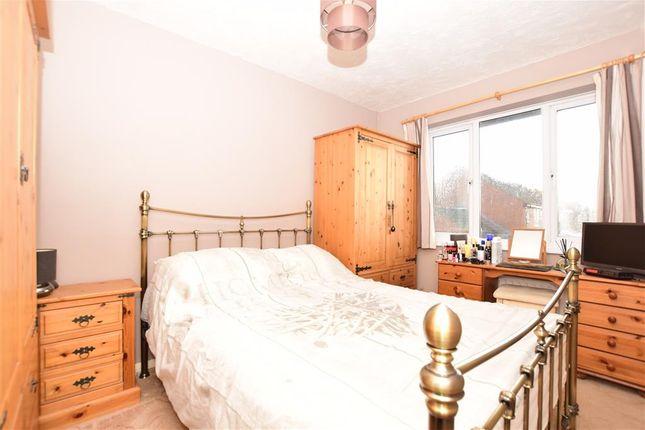 Bedroom 1 of Westerhout Close, Deal, Kent CT14