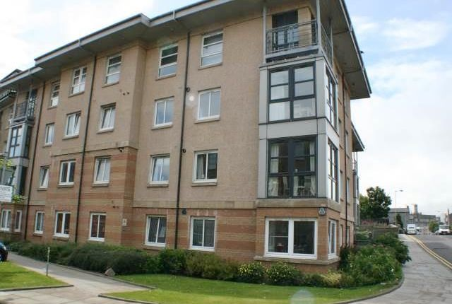 Thumbnail Flat to rent in Bannermill Place, Aberdeen
