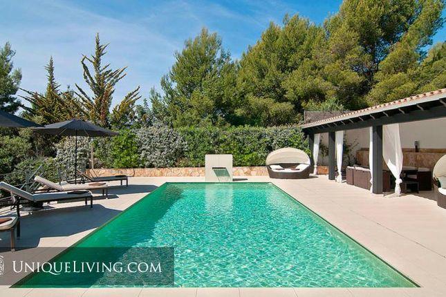 4 bed villa for sale in Bendinat, Mallorca, The Balearics