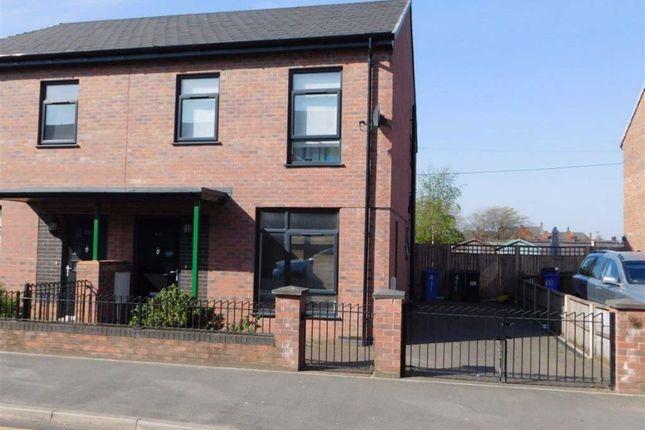 Edge Lane, Droylsden, Manchester M43