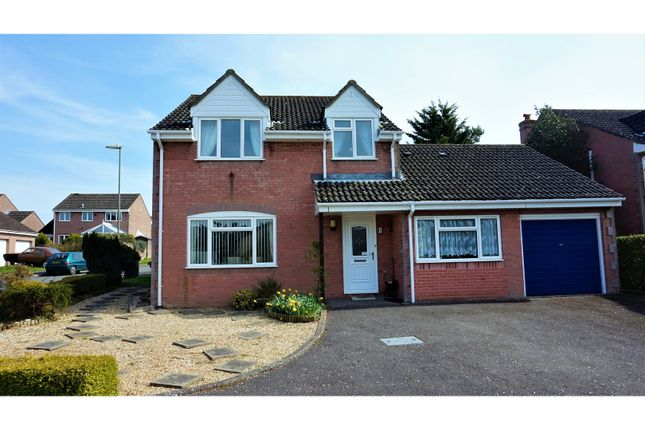 Fox And Sons Property For Sale Fareham