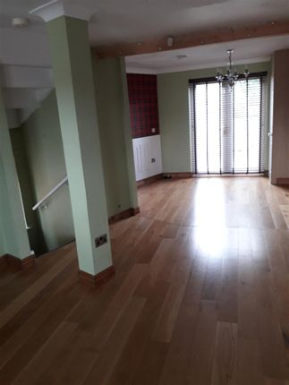Thumbnail Property for sale in The Chequers, Consett