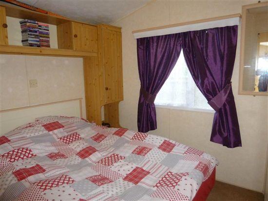 Bedroom of Oxcliffe Road, Heaton With Oxcliffe, Morecambe LA3