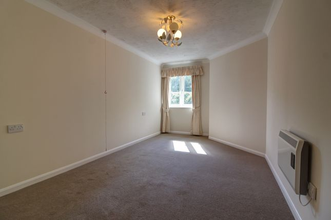 Bedroom 2 of London Road, Patcham, Brighton BN1