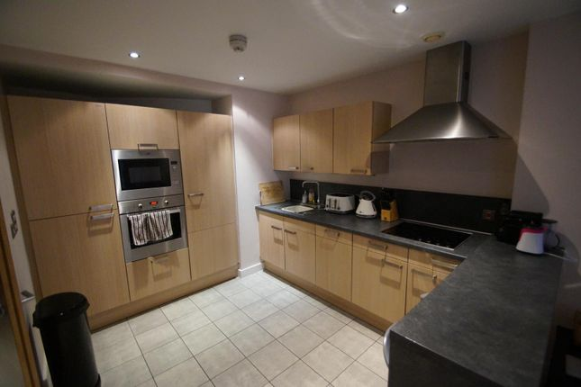 Image: 2 of Jefferson Place, 1, Fernie Street, Manchester, Greater Manchester M4