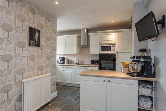 Photo 8 of Primrose Cottage, High Street, Ludgershall HP18