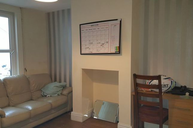 Thumbnail Property to rent in Triangle West, Bath