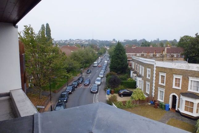 Photo 2 of Lordship Lane, Dulwich, London SE22