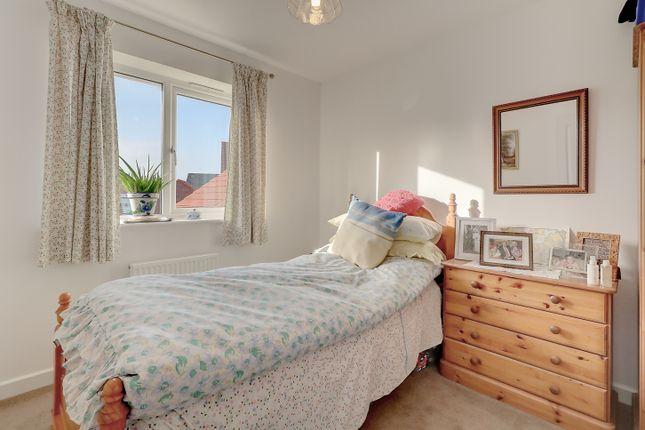 Bedroom 3 of Emerald Way, Bridgwater TA6