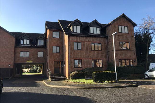 Picture No. 01 of Sadlers Court, Winnersh, Wokingham, Berkshire RG41