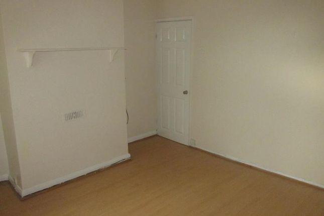 Reception Room of 220 Kimberworth Road, Rotherham S61, Kimberworth,