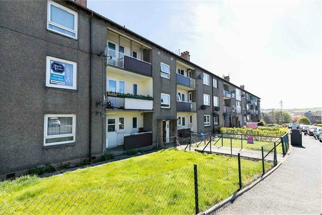 Thumbnail Flat for sale in Heathryfold Circle, Aberdeen