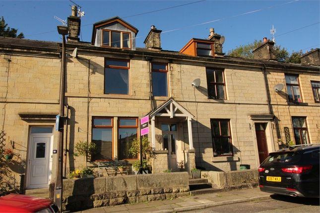 Callender Street, Ramsbottom, Bury, Lancashire BL0