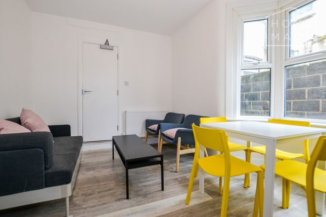 Thumbnail Terraced house to rent in Henderson Road, Forest Gate