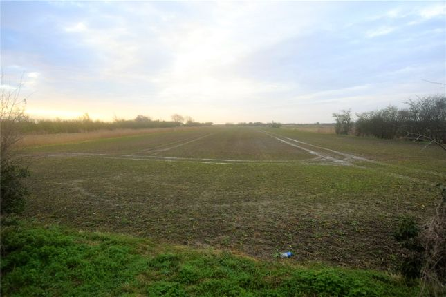 Picture No. 03 of Field, Mumby Road, Hogsthorpe, Lincolnshire PE24