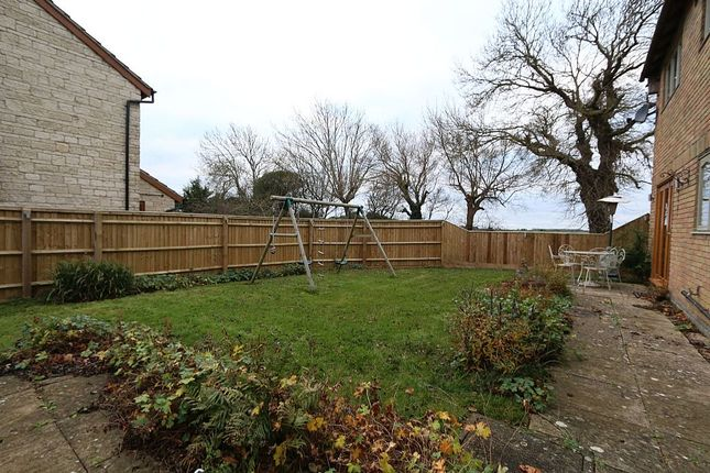 Property To Rent Carterton