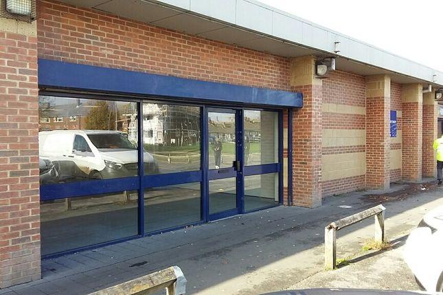Thumbnail Retail premises to let in Cavendish Square, Whitbourne Avenue, Swindon