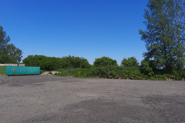 Thumbnail Industrial to let in Taplins Court, Taplin's Farm Lane, Hartley Wintney