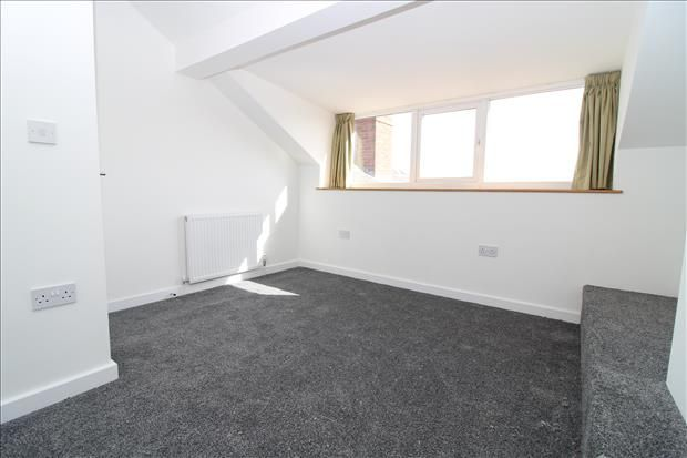 Bedroom of St Albans Road, Lytham St. Annes FY8