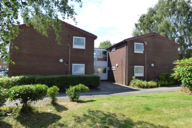 Photograph 1 of Dunmow Court, Offerton, Stockport SK2