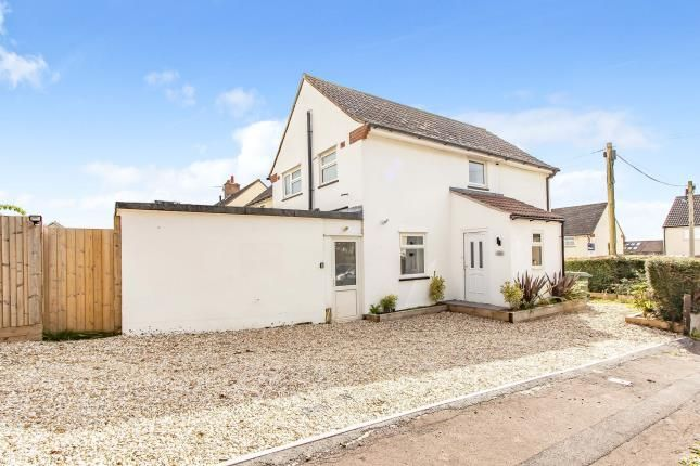 Thumbnail Property for sale in Wells, Somerset, United Kingdom