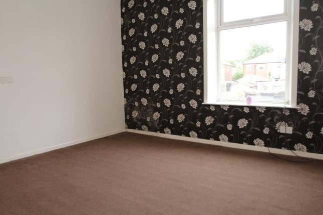 Bedroom 1 of Brothers Street, Blackburn, Lancashire BB2