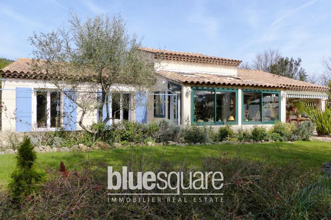 5 bed property for sale in Gareoult, Var, 83136, France