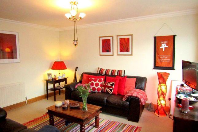 End terrace house for sale in Pyle Close, Cowplain, Waterlooville