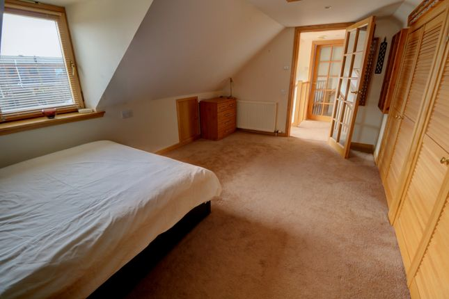 Bedroom 2 of Bents Road, Montrose DD10
