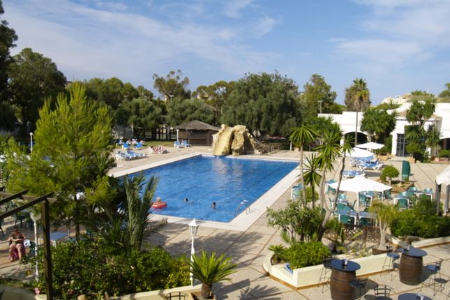 Thumbnail Hotel/guest house for sale in Orihuela Resort Project, Costa Blanca, Valencia, Spain