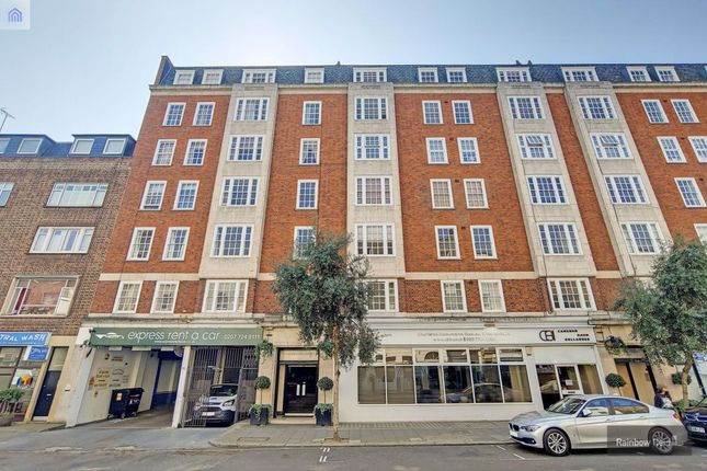 2 bed property to rent in Crawford Street, London W1H