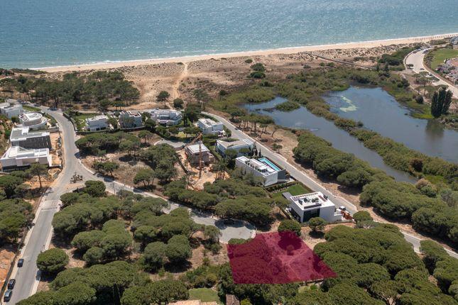 Land for sale in Ocean, Vale Do Lobo, Loulé, Central Algarve, Portugal