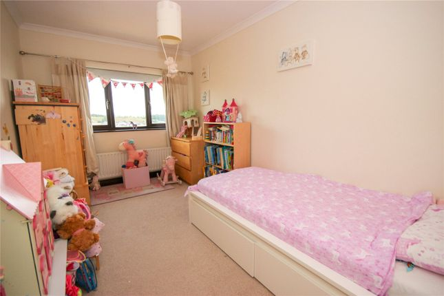 Bedroom of 30 Fairybead Park, Stainton, Penrith, Cumbria CA11