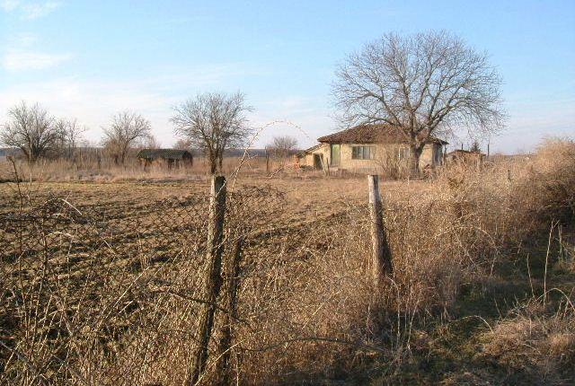 Thumbnail Land for sale in Zlatiya 2, Zlatiya, Bulgaria