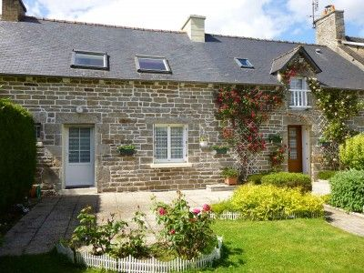 4 bed property for sale in Plessala, Côtes-D'armor, France