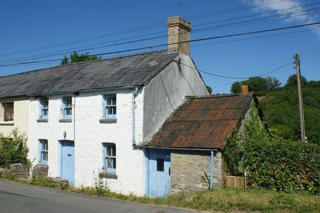 Pentrellwyn, Llandysul SA44